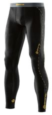 DNAmic Men's Long Tights